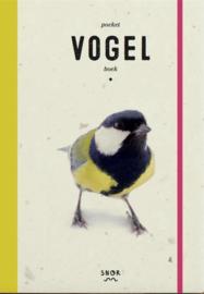 Vogels | Snor