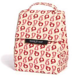 Keep Leaf Lunchbag - meerdere opties