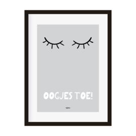 Poster | byBean