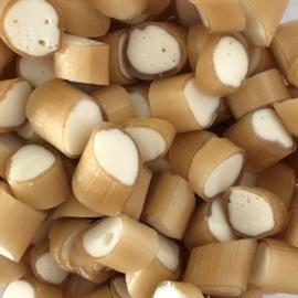 Kokos | de Snoepwerkplaats