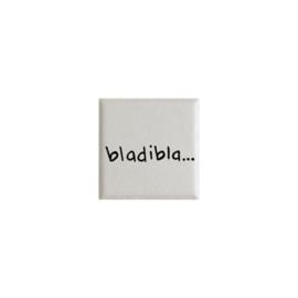 Bladibla