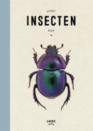 Insecten | Snor