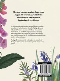 Floriografie   Sally Coulthard