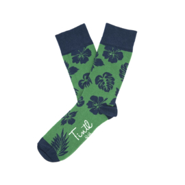 Tintl Socks | Hawaii