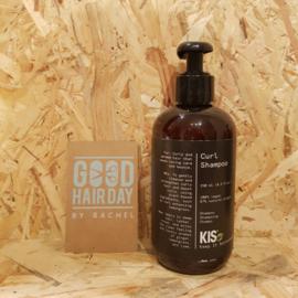 Curl | Shampoo