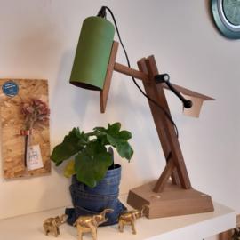 Tafellamp   LJmaakt