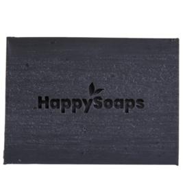 Kruidnagel en Salie | 100g | HappySoaps