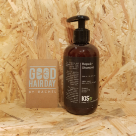 Repair | Shampoo