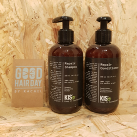Repair | Set Shampoo & Conditioner