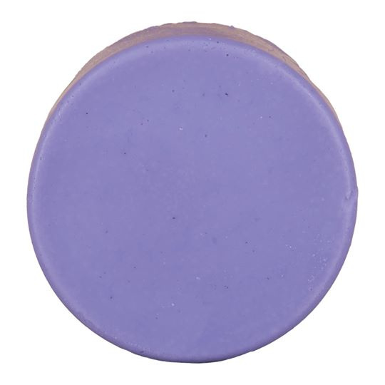 HappySoaps | Conditioner Lavender Bliss