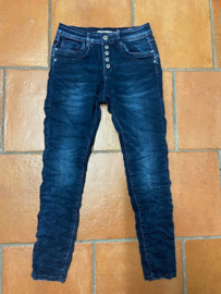 JEWELLY JEANS - 1529 BLAUW
