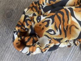 HAARBAND TIGER