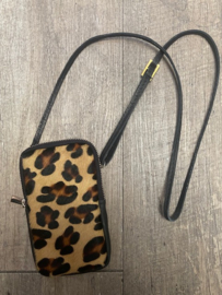 PHONEBAG - LEOPARD