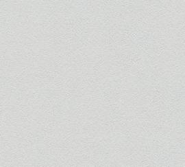 Vliesbehang  6361-03