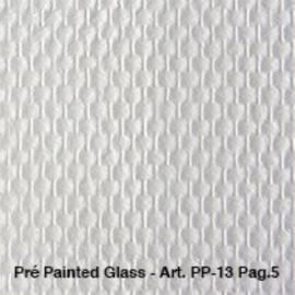 Glasweefsel PP-13