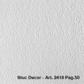 Glasweefsel stuc 2418