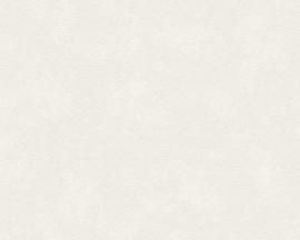Vliesbehang AS343043