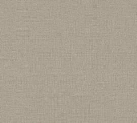 Vliesbehang  6362-06