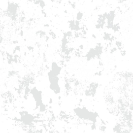 Vliesbehang NW9780