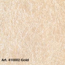 Metallic behang 410002