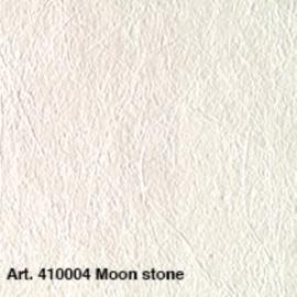 Metallic behang 410004