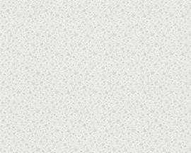 Vliesbehang AS305253
