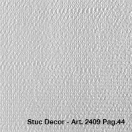 Glasweefsel stuc 2409