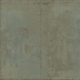 Vliesbehang NW51193004