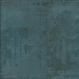 Vliesbehang NW51193001