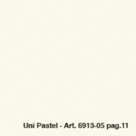 Vliesbehang  6913-05
