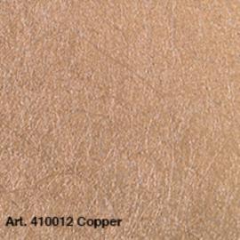 Metallic behang 410012