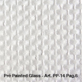 Glasweefsel PP-14