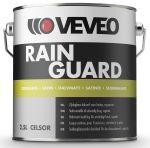 Celsor Rain Guard 4S Zijdeglans 1L