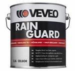 Celsor Rain Guard 4S Hoogglans 1L