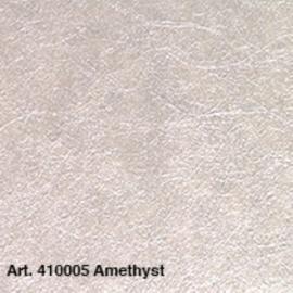 Metallic behang 410005