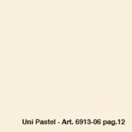 Vliesbehang  6913-06