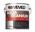 Celsor Aqua Titanium Hoogglans 1L