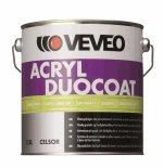 Celsor Acryl Duocoat Zijdeglans 2,5