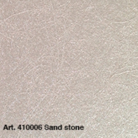 Metallic behang 410006