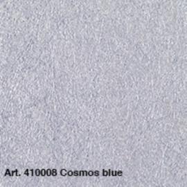Metallic behang 410008