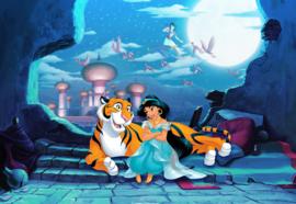 Aladdinbehang  NW8-4115