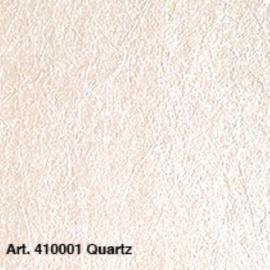 Metallic behang 410001