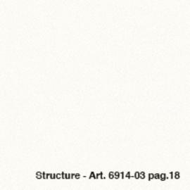 Vliesbehang  6914-03