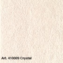 Metallic behang 410009