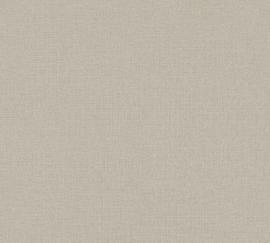 Vliesbehang  6362-03