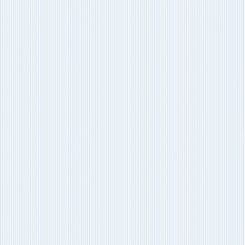 Kinderbehang NWG56514