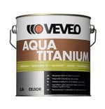 Celsor Aqua Titanium Zijdeglans 1L