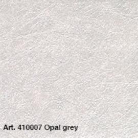 Metallic behang 410007