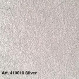 Metallic behang 410010