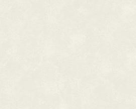Vliesbehang AS343044